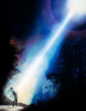 alien-beam