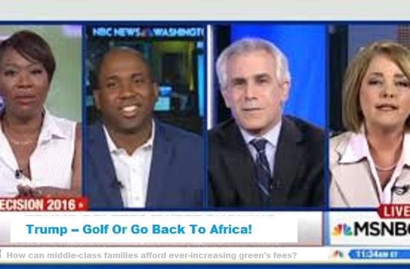 golf-africa