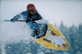 ryan ocean kayak
