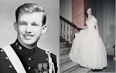 trump-cadet-queen-denmark