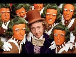 umpa-lumpa-happier times