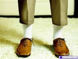 a-high-pants-17