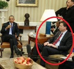 comey-obama