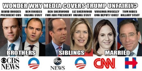dishonest-media