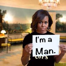 Michelle-Obama-is-a-man-139760099476