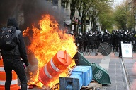 riot-portland.jpg