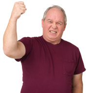 stock-photo-22774628-angry-man-shaking-fist