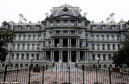 3FA013C500000578-4447884-The_Dwight_D_Eisenhower_Executive_Office_Building_has_am_auditor-a-16_1493287432831