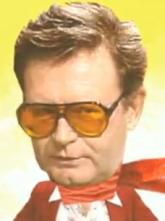 charles-nelson-reilly