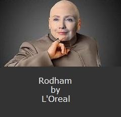 hrc-drevil-rodham