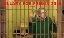 hrc-jail