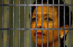 lynch-jail