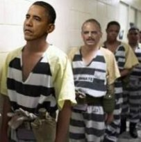 obama-holder-in-stripes