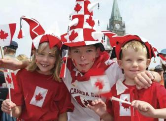 canada-day
