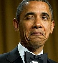 Obama-wink