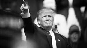 trump-pointing-b7w
