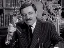 John_Astin_as_Gomez_Addams