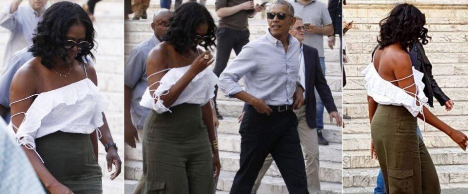 Michelle-Obama-bares