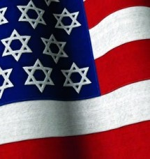 Stars-of-David-on-American-flag1