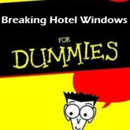 breakiongwindows4dummies