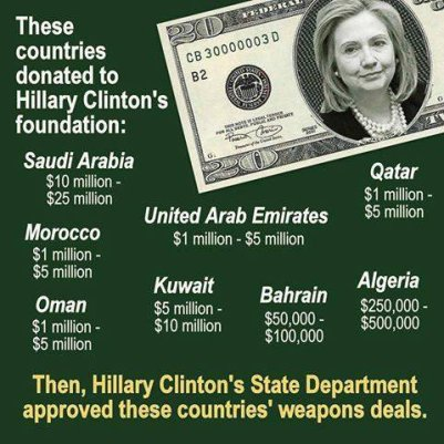 hrc-weapons