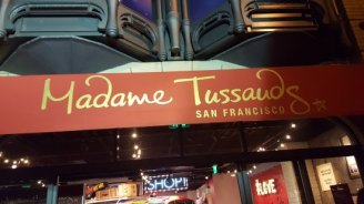 madame-tussauds-san-francisco