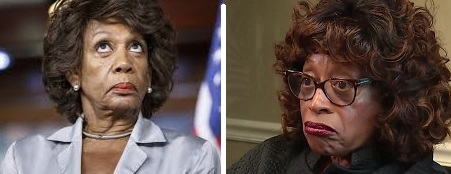 maxine-waters-3-brown