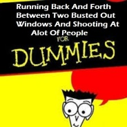 runningBetweenWindows4dummies