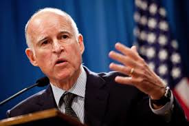 jerry brown-2