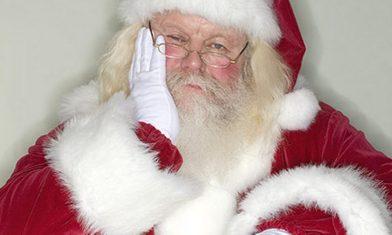 Sad-Santa-1000x600