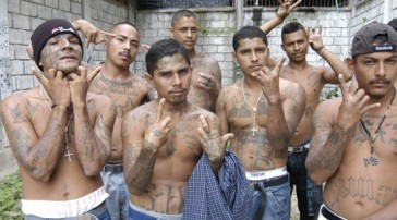an-example-of-the-Illegal-Aliens-Obama-is-allowing-into-America