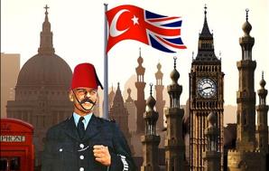 islam-uk