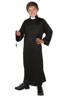 child-priest-costume