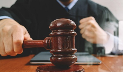 Federal Judge Massachusetts Travel Ban