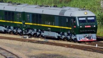 180326144351-02-nk-train-china-file-large-169