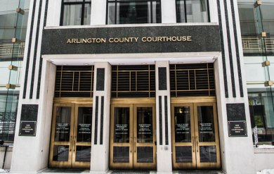 Arlington-Co-Courthouse_exterior