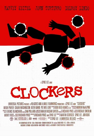 clockers-movie-poster_8110