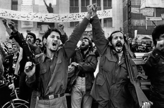 iranian-revolution.jpg
