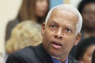 assets-2014_Georgia_Rep_Hank_Johnson_811875427