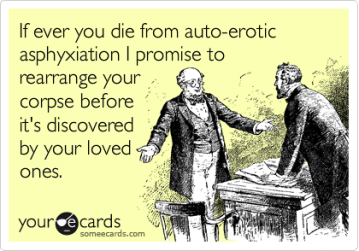 auto-asyphyxia postcard.png