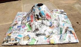 papier-mache-volcano.jpg