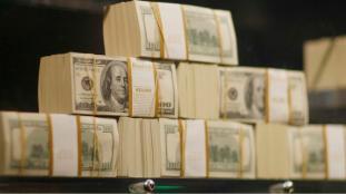 piles-of-money