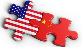 chinese-us-relations-puzzle-piece