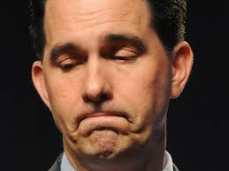 sad scott walker