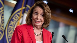 pelosi-weird-looking-2