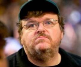 Michael-Moore7-300x250