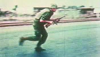 beginning-festival-Vietnam-Perspective-North-Vietnamese-New-January-31-1968