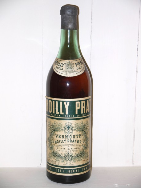 vermouth-noilly-prat-extra-dry-annees-1950